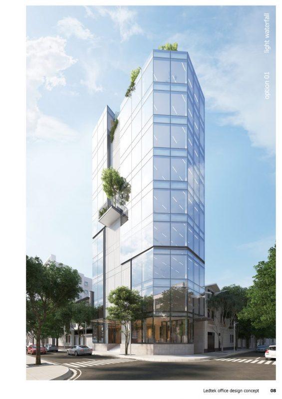 Thiết kế kiến trúc nhà đẹp Ninh Bình-Công ty thiết kế nhà ở Ninh Bình