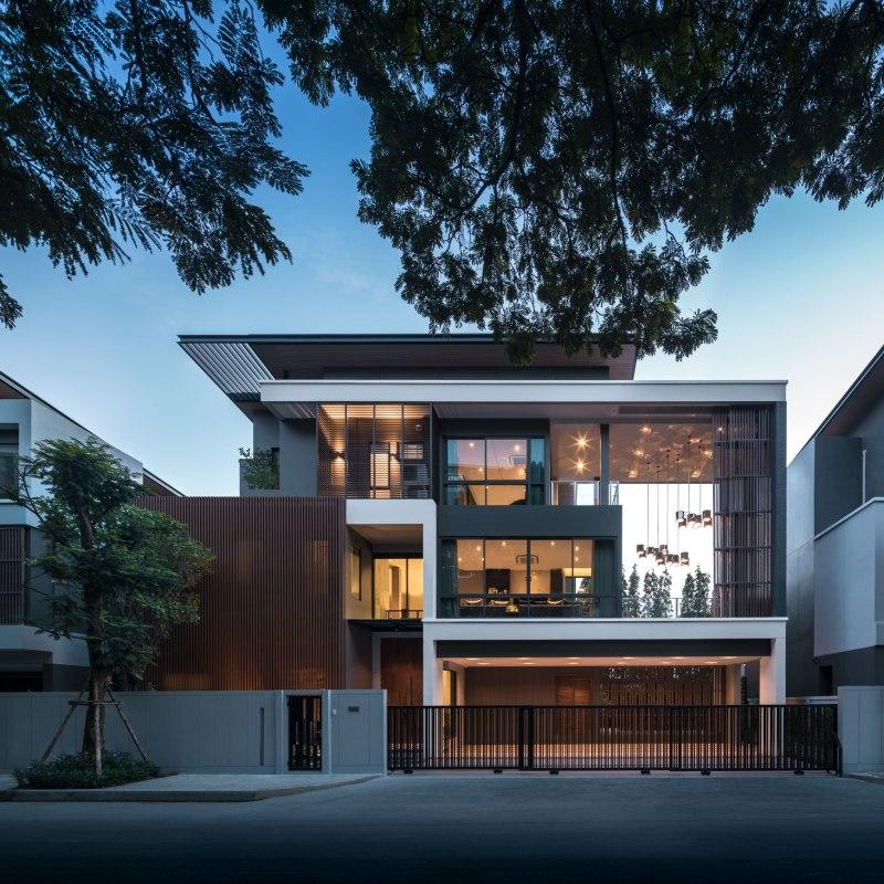Biệt thự hiện đại 3 tầng Ninh Bình, biệt thự 3 tầng đẹp sang trọng